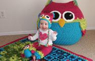Owl-Set-188x122