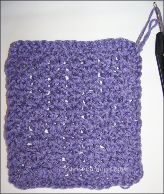 v-stitch dishie