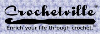 Crochetville