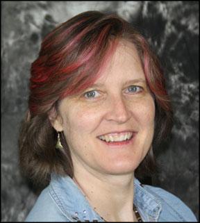 Deborah Bagley